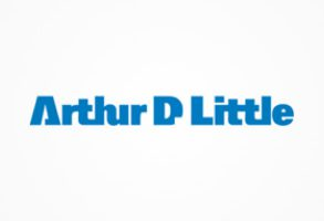 arthurDlittle