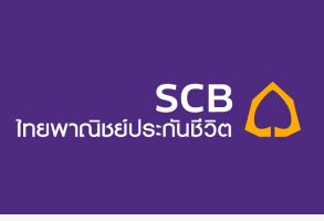scbLife
